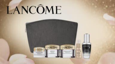 1fa2aa7c878 Lancôme Absolue Bx 5-piece Skincare Discovery Set - 8919058 | HSN
